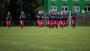 Fußballsaison startet wieder