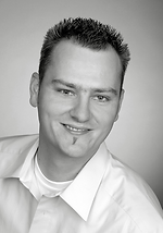Lars Wennerlund.png
