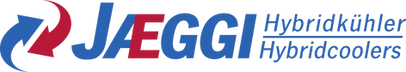 Logo JAEGGI.png