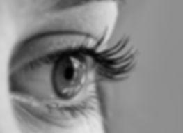 eye-211610_1920_.jpg