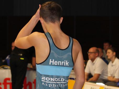Dezimierte 2. Mannschaft ohne Chance in Heilbronn