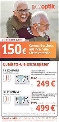 90x185_Ebersbach_150Euro_Corona-Zuschuss