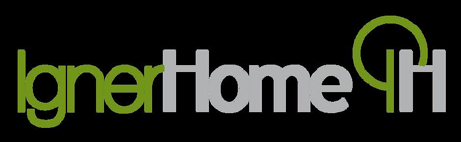 IgnerHome Logo_original_bold.png