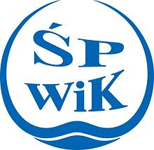 logotyp_SPWiK.png