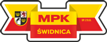 logo_MPK-Swidnica-refresh.png