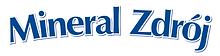 Mineral Zdrój_ver2_ copy-1.png