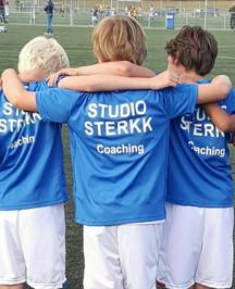 sponsoring van de jeugd