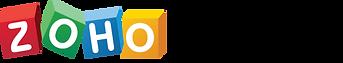 zoho-payroll-logo-2.png