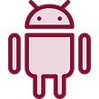 android (1).png