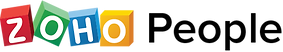zoho-people-logo.png