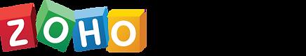 zoho-people-logo.png