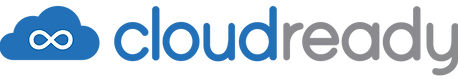 CloudReady+Horizontal+Logo+(1).png