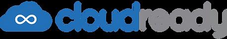 CloudReady+Horizontal+Logo+(1).png