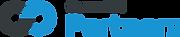 Comm100_PartnerNetwork_Logo_RGB.png