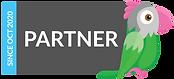partner-10.png