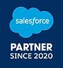 Salesforce_Partner_Badge_Since_2020_RGB.