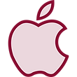 apple (1) (1).png