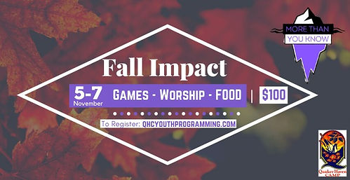 QHC_2021-Fall-Impact_Flyer_edited.jpg
