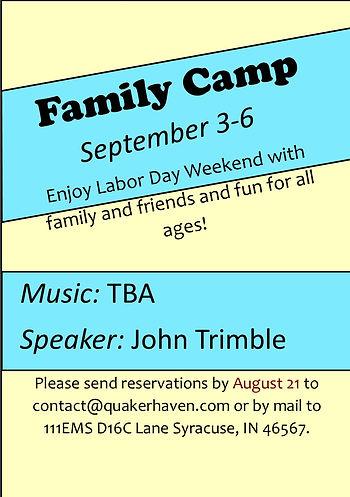 Family Camp Flyer 21.jpg