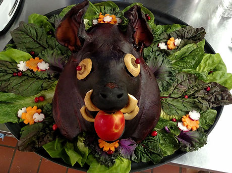 Boar's Head.jpg