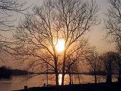 Sunset 7.jpg