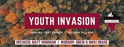 QHC_2021-Youth-Invasion-Fall_Flyer.png