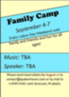 Family Camp Flyer 20.jpg
