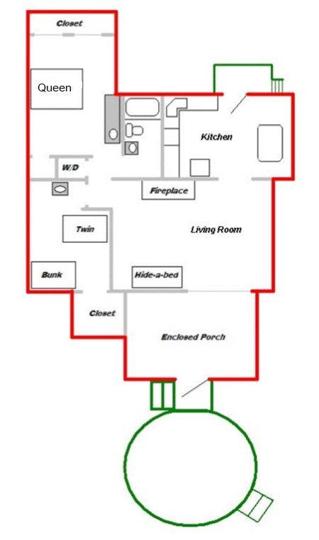 Red Floor Plan.jpg