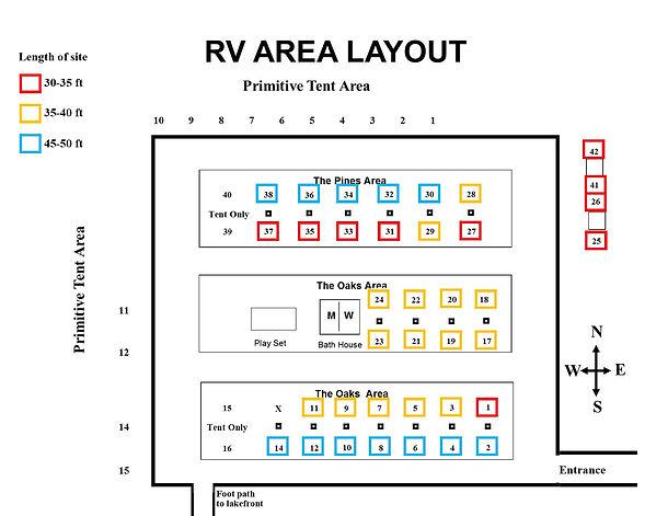 RV map with lengths.jpg