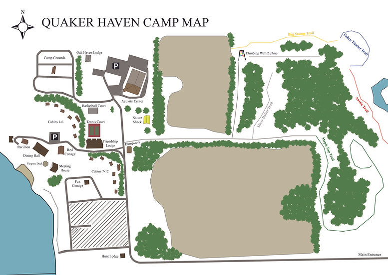 Quaker Haven Map.jpg