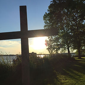 cross sunset.jpg