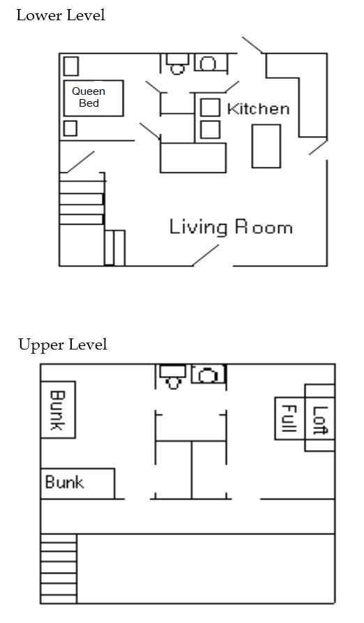 Fox Floor Plan.jpg