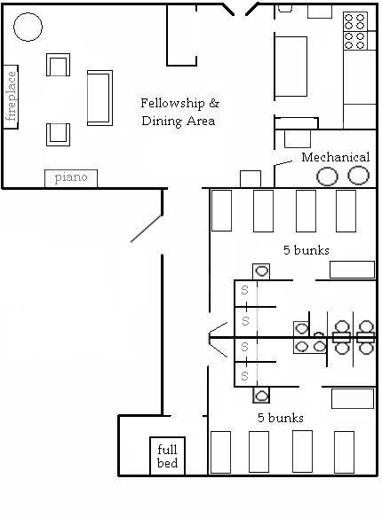 Hunt Floor Plan.jpg