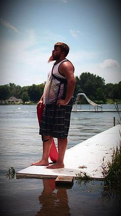 Lifeguard Jonah.jpg