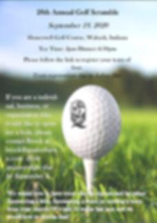 Golf Scramble Ad 2020.jpg