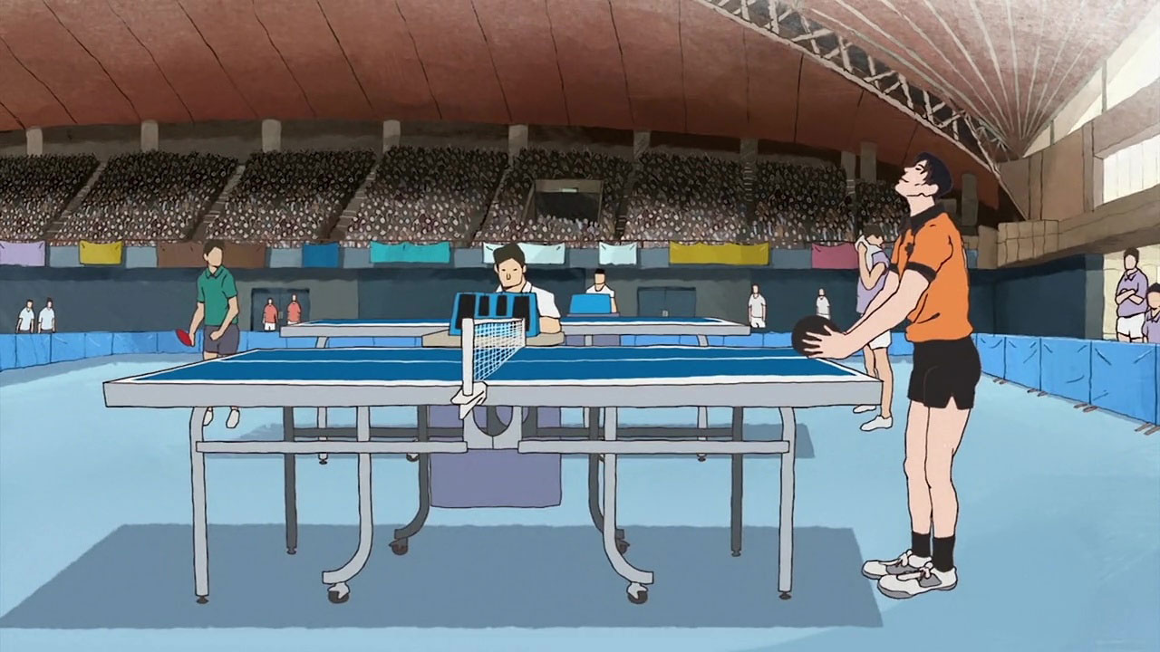pingpong_work15