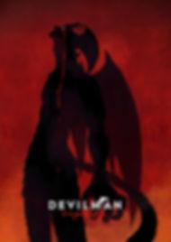 サイエンスSARU - ScienceSARU devilman crybaby
