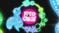foodchain_work38