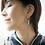 Thumbnail: お洒落 Oshare