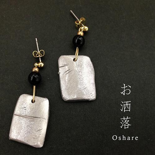お洒落 Oshare