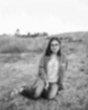 Lindsey Dalthorp-0038-2_edited.jpg