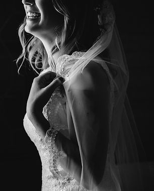 Lindsey Dalthorp-5466.jpg