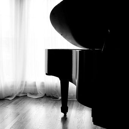 Piano-Rebuilding.jpg