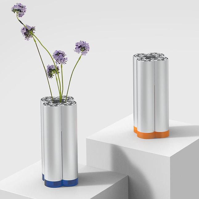vase1-1.jpg