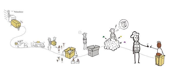 BOXTOOL-01.jpg