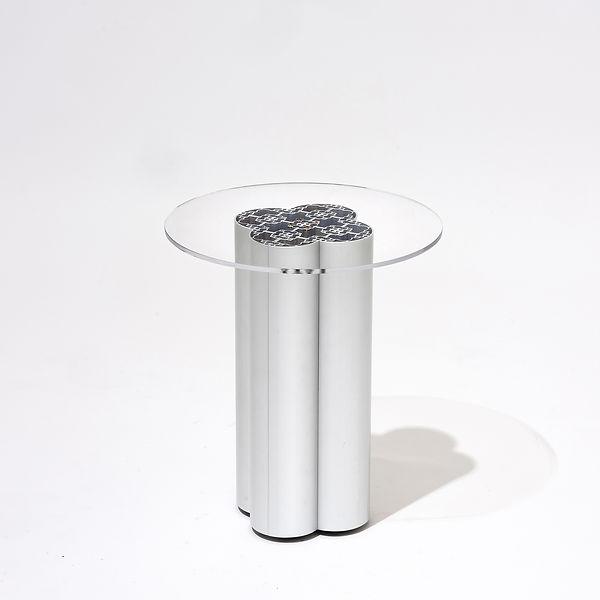 PF60_SIDE TABLE.jpg