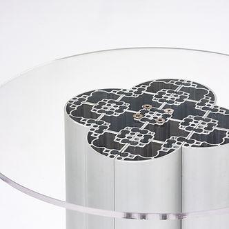 테이블 (2).jpg