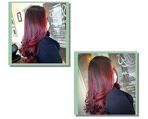 Red Head For website .jpg