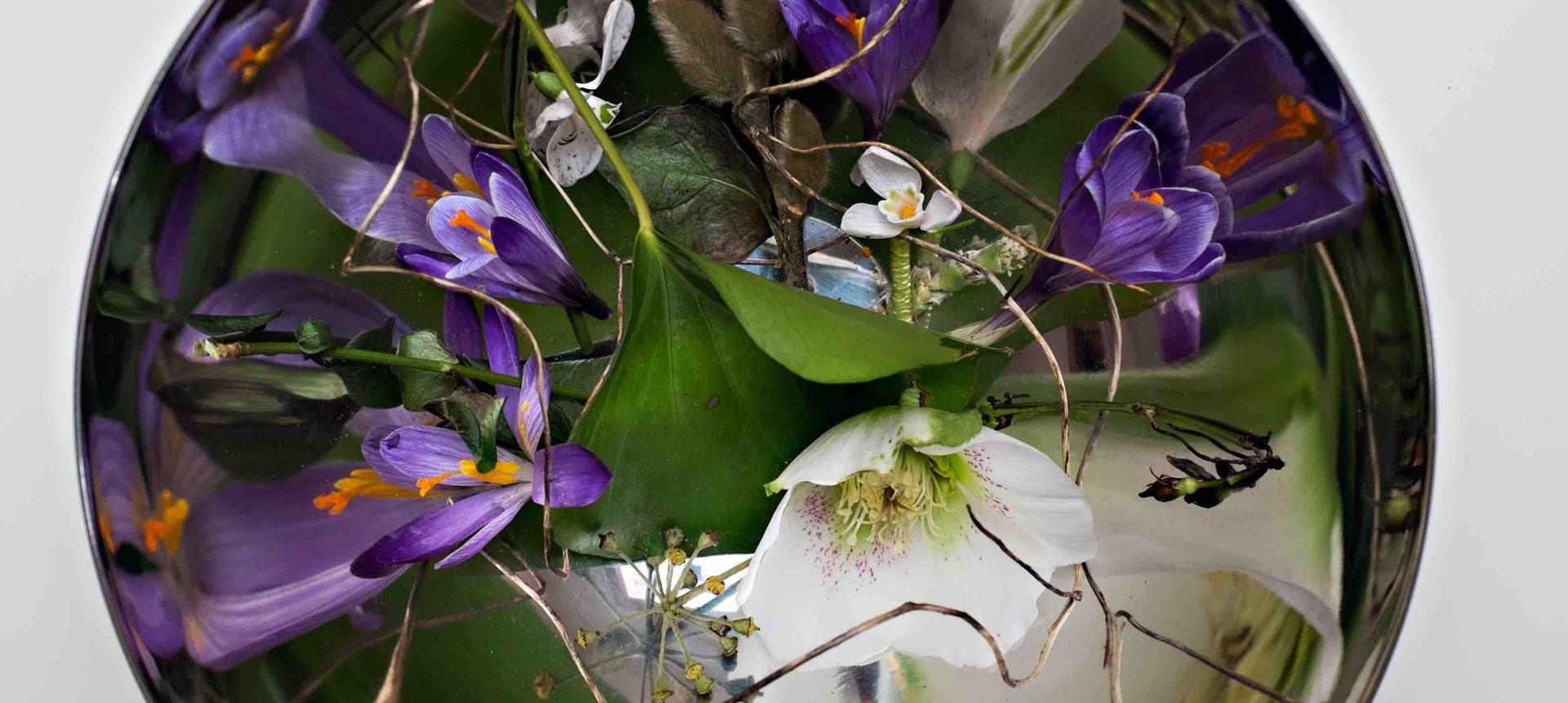 spring seasonsphere