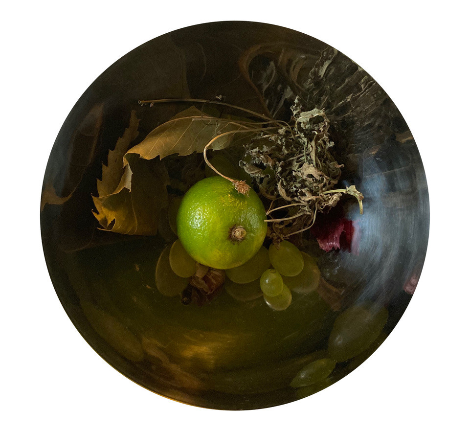 sweet lime storysphere
